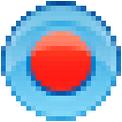 Windows加速器  官方最新版 v6.30