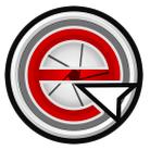 Enable Viacam  官方最新版 v2.0.1.0