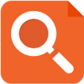 Directory Monitor  官方最新版