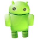 WindowsAndroid  官方中文版 v4.0.3