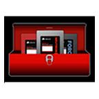 Corsair SSD Toolbox  绿色免费版 v1.2.4.2