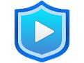 小密加密播放器  官方最新版 v2.0