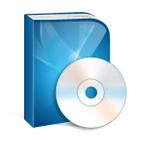 飞梭TXT文本数据处理百宝箱  官方免费版 v1.2.0.0