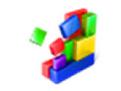 Auslogics Disk Defrag  官方中文版 v7.1.1.0