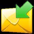 千月QQ邮件批量发送采集软件 v1.7
