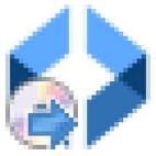 SmartDraw  官方标准版 v23.0.0.3