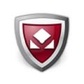 McAfee VirusScan DAT  官方中文版 v8464