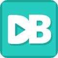 Tanida Demo Builder  破解免费版 v11.0.14.0
