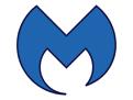 Malwarebytes  官方版 v3.0.4.1269