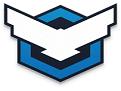 prey  官方版 v1.3.10