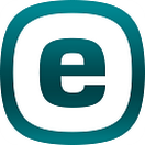 ESET Smart Security  官方最新版