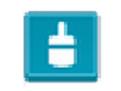 HDCleaner  官方最新版 v1.017