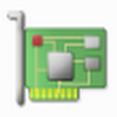 GPU-Z  绿色免费版 v1.16.0