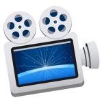 益教课程录播制作软件  官方免费版 v2.3.1.1
