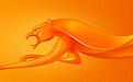 猎豹安全浏览器  官方版