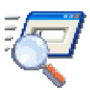 Startup Sentinel  官方最新版 v1.7.1.19