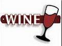 Wine  官方中文版 v2.0
