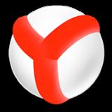 Yandex浏览器  中文免费版17.4.0.2461 1.0