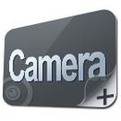 希沃视频展台 v2.0.7.2411