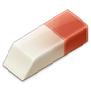 Privacy Eraser  官方免费版 v4.24.2.2327