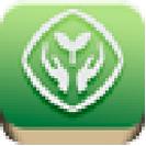 人教数字教材  官方学生版 v1.2.3