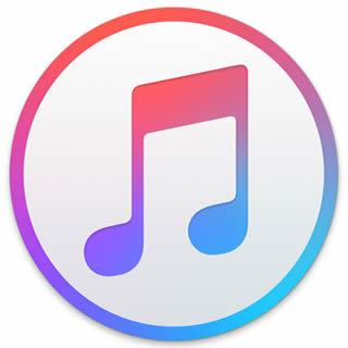 iTunes  64位 v12.6.0.100