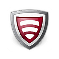 McAfee AVERT Stinger  32位 免费版 v12.1.0.2376
