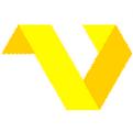 VisualCron  官方正式版 v8.1.2.19353