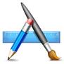 GeekUninstaller  官方版 v1.4.3.106
