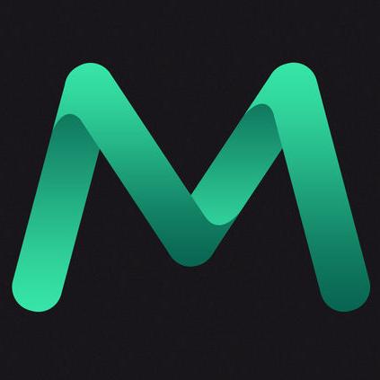 Mshow云导播  官方免费版 v2.1.0.2