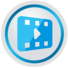 Ashampoo Slideshow Studio HD  官方中文版