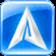 Avant Browser  Ultimate版 v2017 build 3