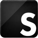 GenArts Sapphire  破解免费版 v10.0