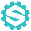Bitmap2material 3  官方最新版