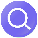 小赛识图  官方最新版 v1.2.0