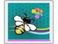 Freeplane  中文版 v1.5.18