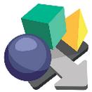 Pano2VR  破解免费版 v5.0.2