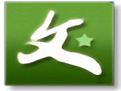文星直书  官方版 v10.1
