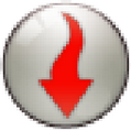 VSO Downloader  官方中文版 v5.0.1.20