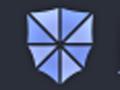 迅卫士  官方版 v1.0.18.0