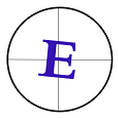 Executor  官方正式版 v0.9.9.12