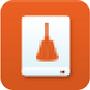 Glary Disk Cleaner  官方中文版 v5.0.1.119