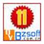 博众11选5软件