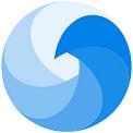 小马浏览器  官方最新版 v55.0.2883.87