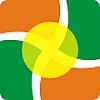 KM盒子  官方免费版 v6.3.1.0