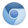 Chromium浏览器