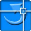Acme CAD Converter  官方中文版 v8.7.2