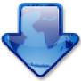 TubeDigger  免费版 v5.6.5