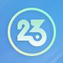 23门店助手 v1.7.0.0