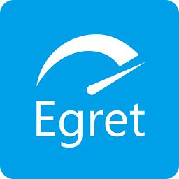Egret Feather v1.2.2